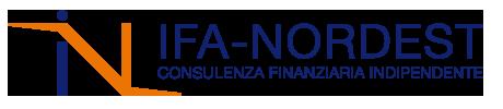 Analisi e pianificazione finanziaria indipendente | Studio Ifa-Nordest